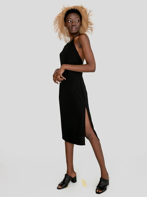 Сукня чорна | 5497993