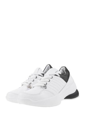 Кросівки білі | 5479656