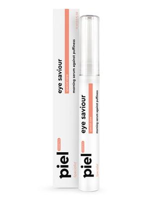 Эликсир против отеков для кожи вокруг глаз «Скорая помощь» Specialiste Eye Saviour (15 мл) | 647273
