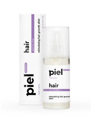 Эликсир-сыворотка для укрепления и роста волос Specialiste Hair 1 (50 мл) | 647279