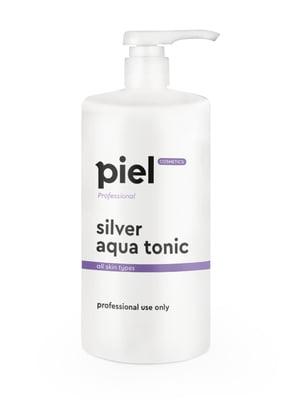 Тоник для сухой и чувствительной кожи (профессиональная упаковка) (750 мл) | 1238310