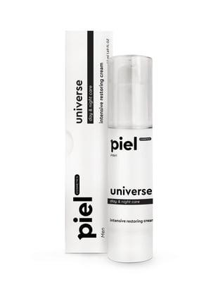 Крем универсальный для мужчин Universe Regeneration Cream (50 мл) | 2570458
