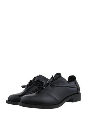 Туфли черные | 5485470