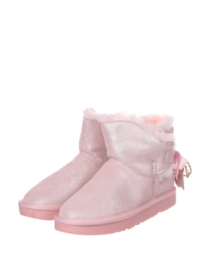 Півчобітки рожеві   5489609