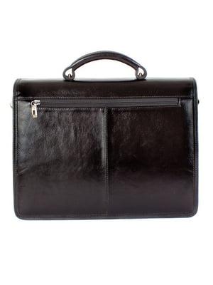 Портфель черный | 5499283