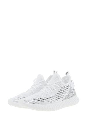 Кросівки білі | 5478811