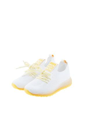Кросівки білі | 5488577