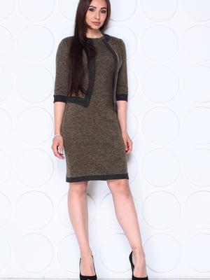 Комплект: жакет і сукня   5499856
