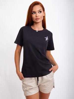 Костюм: футболка и шорты | 5500972