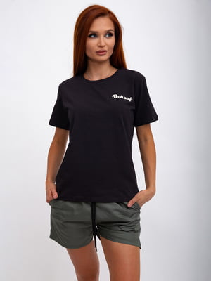 Костюм: футболка и шорты | 5500976