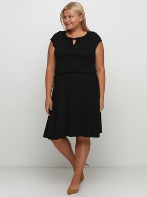 Сукня чорна | 5501689