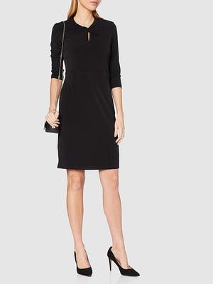 Сукня чорна | 5501714
