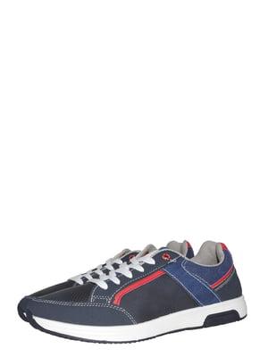 Кросівки сині | 5498135