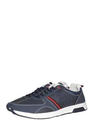 Кросівки сині | 5498137