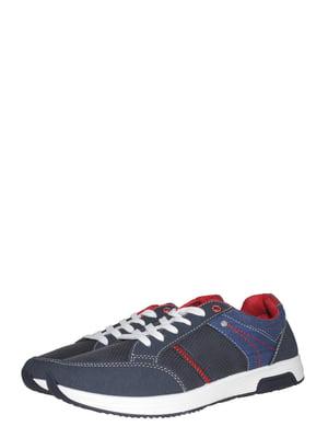 Кросівки сині | 5498140