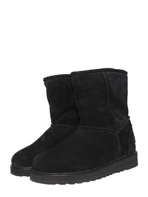 Півчобітки чорні   5502047