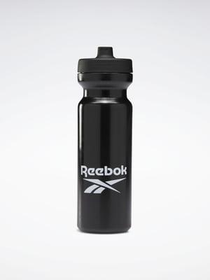 Бутылка для воды | 5501247