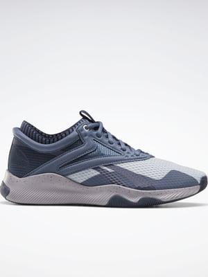 Кросівки сині | 5501284