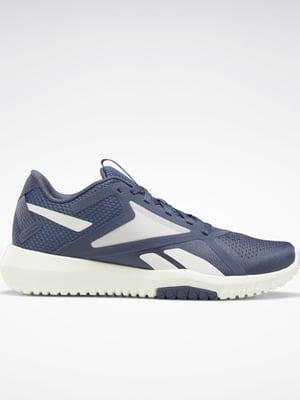 Кросівки сині | 5501297