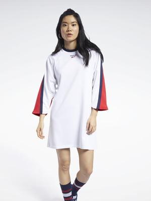 Сукня біла | 5501665