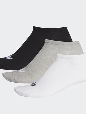 Набор носков (3 пары) | 5501730