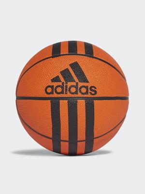 М'яч помаранчевий | 5501758