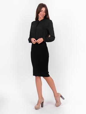 Сукня чорна | 5502913