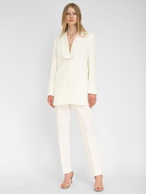 Комплект: штани і жакет | 5504184