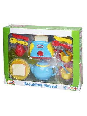 Ігровий набір «Кухня» | 5504644
