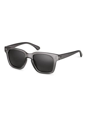 Очки солнцезащитные | 5507727