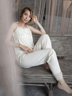 Піжама: майка та штани | 5508182