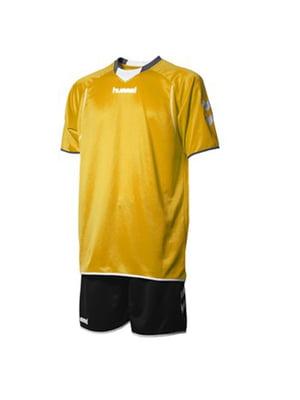 Комплект: футболка и шорты | 5421624