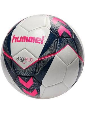 Мяч   5501775