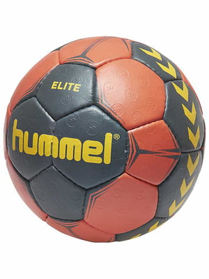 Мяч   5509005