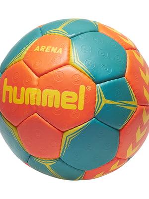 М'яч   5509006