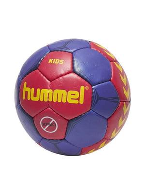 Мяч   5509007
