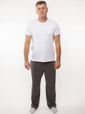 Комплект футболок (2 шт) | 5509576