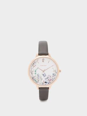 Часы наручные | 5509279