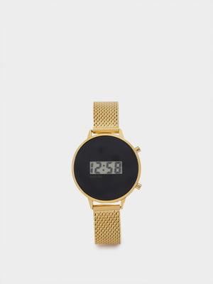Годинник наручний | 5509287