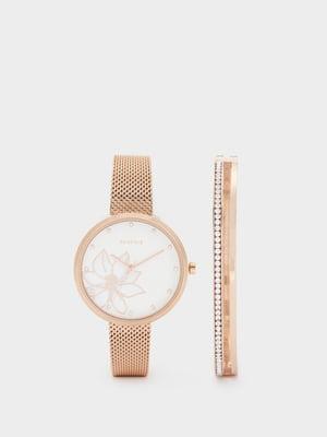 Годинник наручний | 5442649