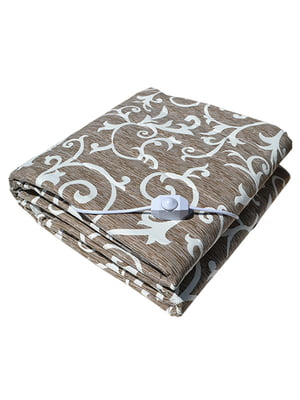 Одеяло электрическое двуспальное | 5510314