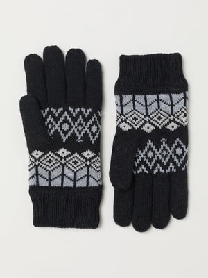Перчатки | 5506443
