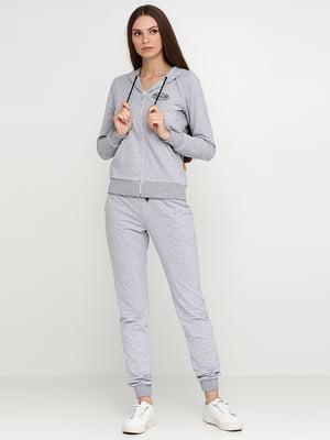 Костюм: кофта и брюки   5513430