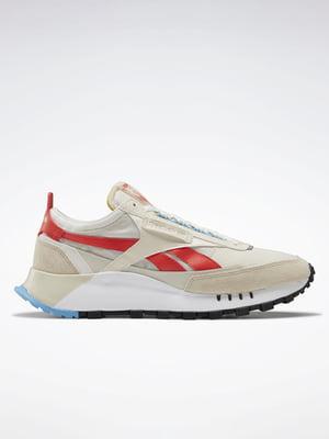 Кросівки різнокольорові | 5513937