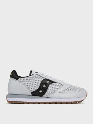 Кросівки білі | 5512288