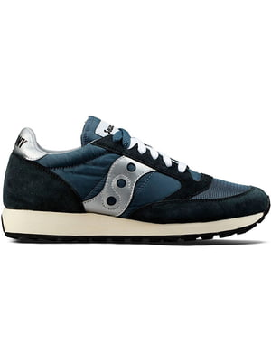 Кросівки сірі | 5512500