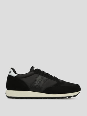 Кросівки чорні | 5512530