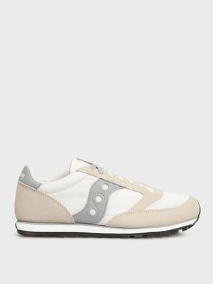 Кросівки сірі | 5512836