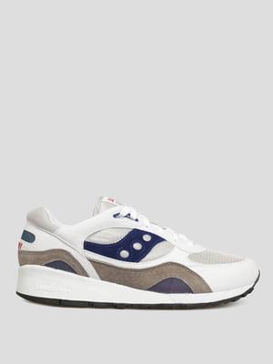 Кросівки білі | 5513085