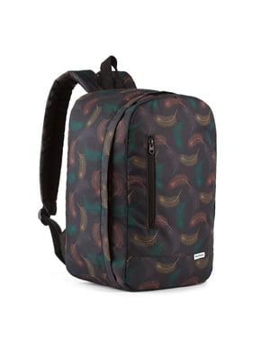 Рюкзак для ручной клади в принт (40x25x20 см)   5514185